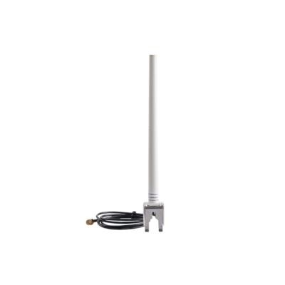 antenna wifi solaredge