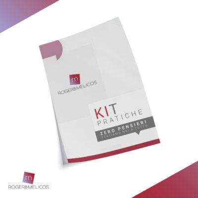 kit pratiche